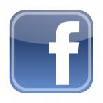 20130408220026!Facebook_logo(2)