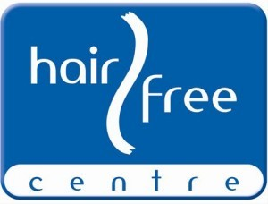 hairfree-centre-logo