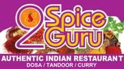 2 Spice Guru
