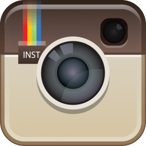 instagram-logo-png-transparent-background
